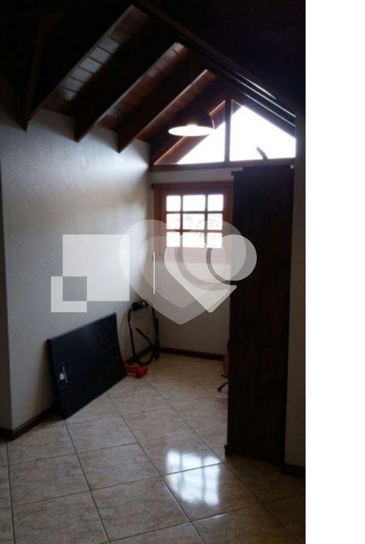 Venda Casa Porto Alegre Ipanema REO415029 24