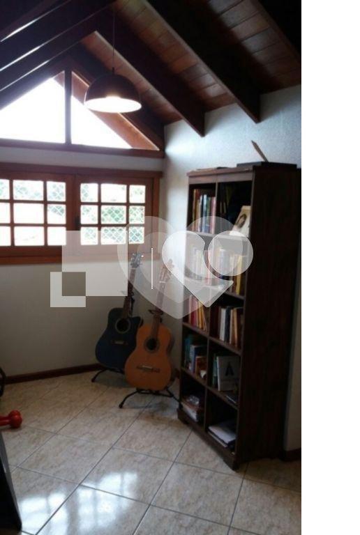 Venda Casa Porto Alegre Ipanema REO415029 25