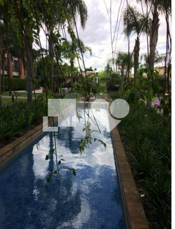 Venda Apartamento Porto Alegre Tristeza REO415441 1
