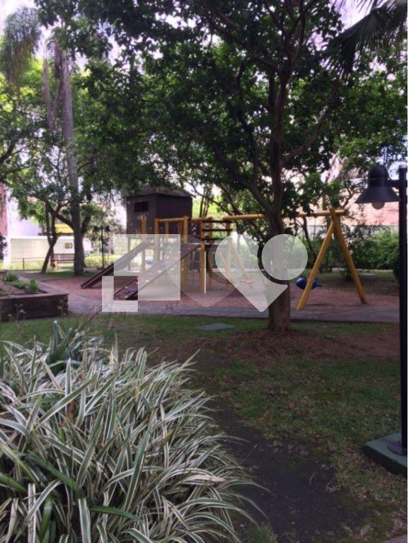 Venda Apartamento Porto Alegre Tristeza REO415441 22