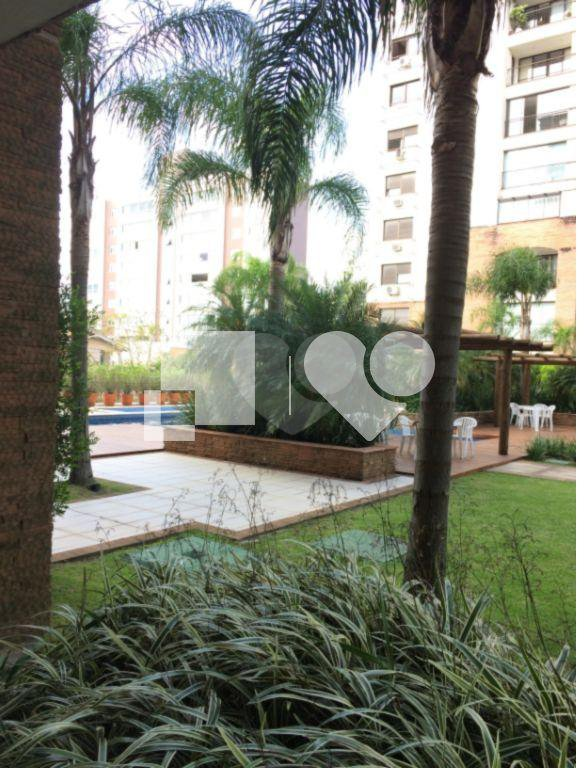 Venda Apartamento Porto Alegre Tristeza REO415441 27