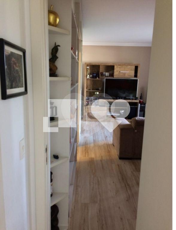 Venda Apartamento Porto Alegre Tristeza REO415441 13