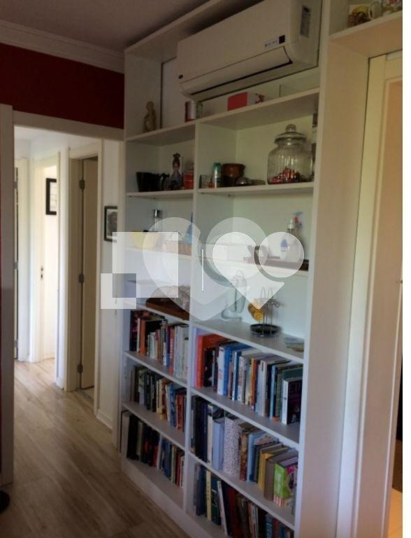 Venda Apartamento Porto Alegre Tristeza REO415441 16