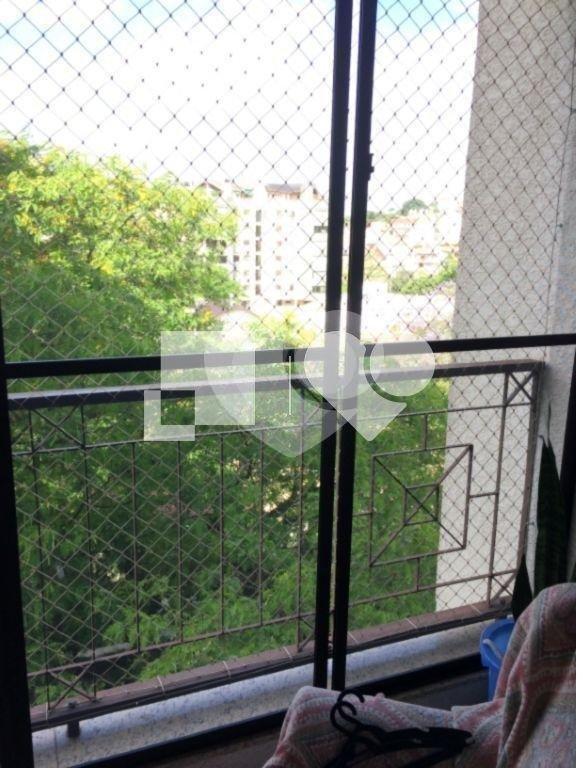 Venda Apartamento Porto Alegre Tristeza REO415441 20