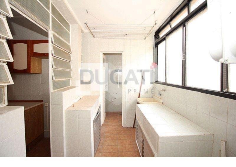 Venda Apartamento Porto Alegre Independência REO415695 8