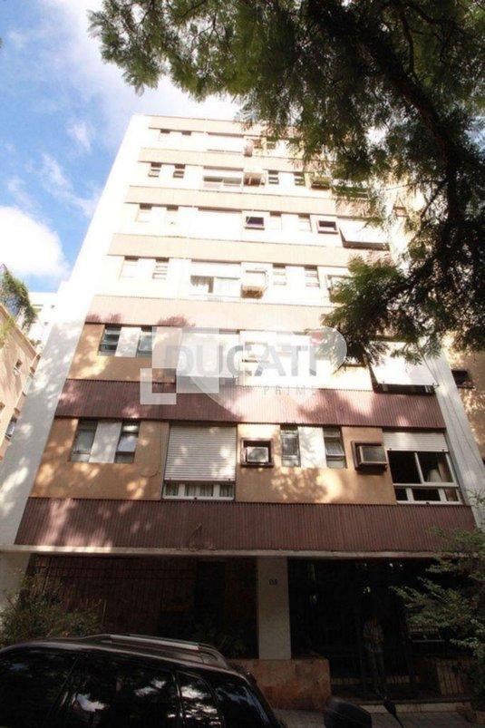Venda Apartamento Porto Alegre Independência REO415695 9