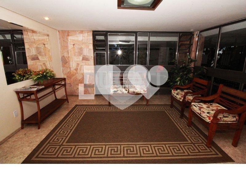 Venda Apartamento Porto Alegre Independência REO415695 11