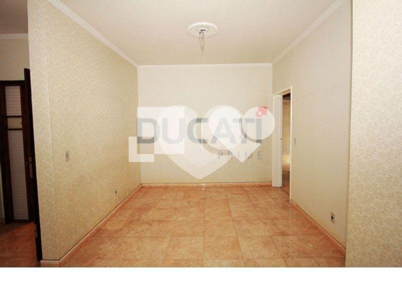 Venda Apartamento Porto Alegre Independência REO415695 12