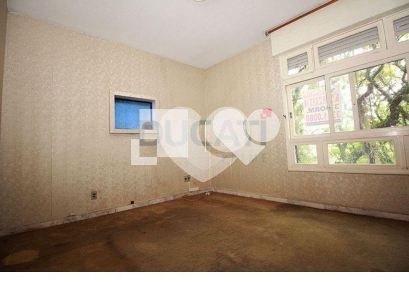 Venda Apartamento Porto Alegre Independência REO415695 14