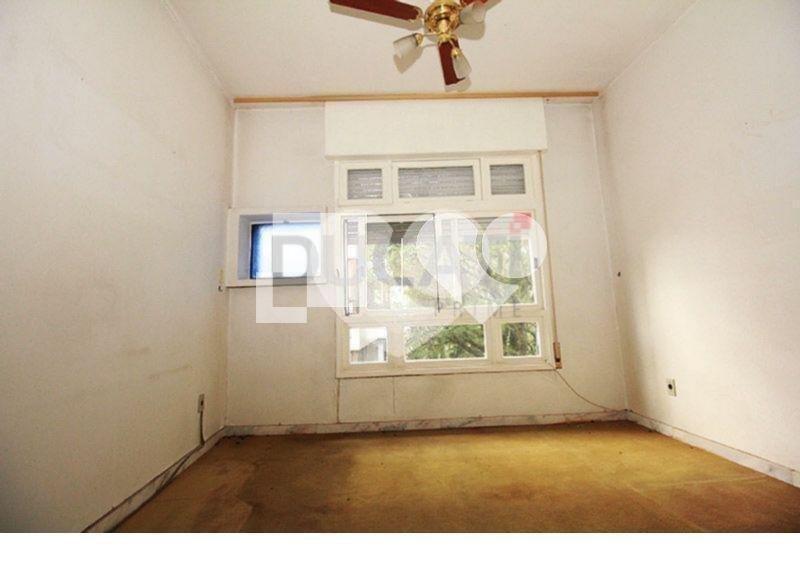 Venda Apartamento Porto Alegre Independência REO415695 15