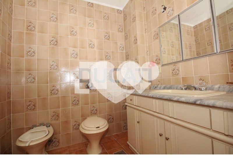 Venda Apartamento Porto Alegre Independência REO415695 18