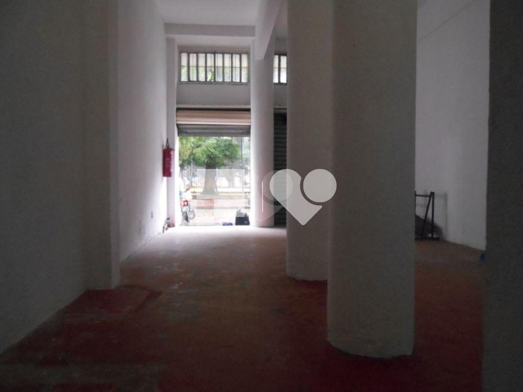 Venda Loja Porto Alegre Floresta REO416018 6