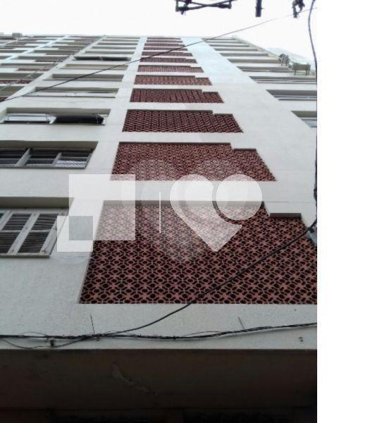 Venda Loja Porto Alegre Floresta REO416018 13