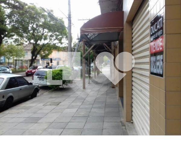 Venda Loja Porto Alegre Floresta REO416018 14