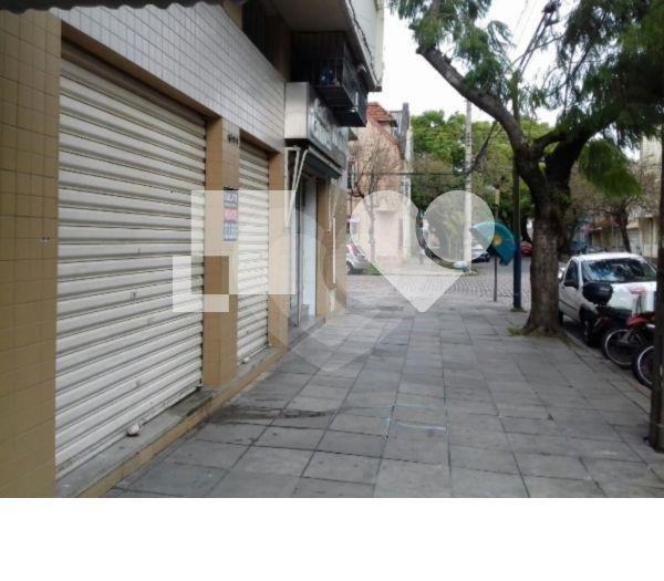 Venda Loja Porto Alegre Floresta REO416018 1