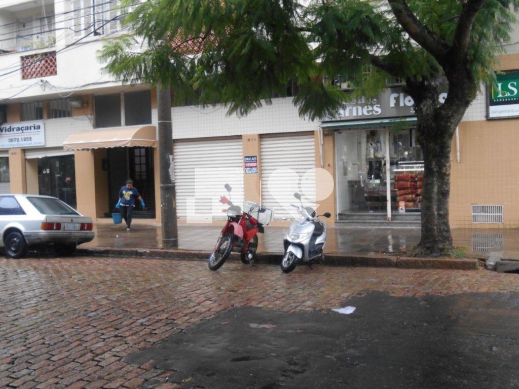 Venda Loja Porto Alegre Floresta REO416018 5