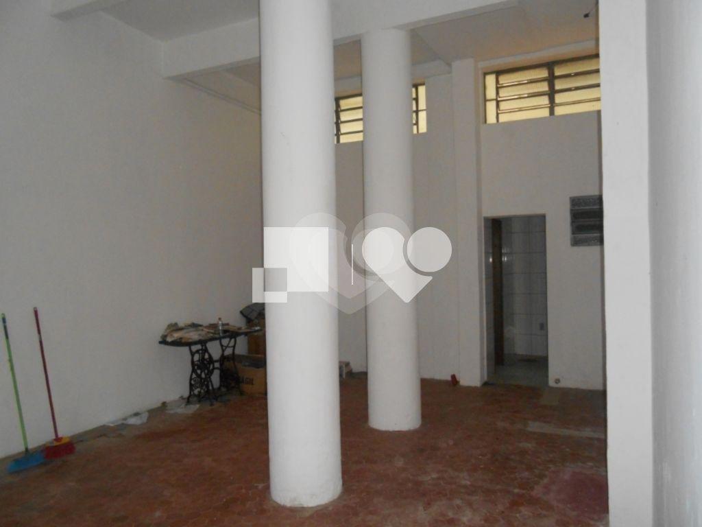 Venda Loja Porto Alegre Floresta REO416018 7