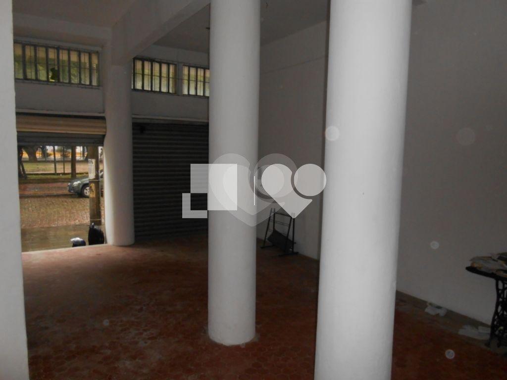 Venda Loja Porto Alegre Floresta REO416018 8