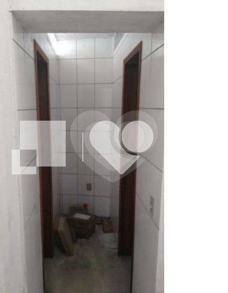 Venda Loja Porto Alegre Floresta REO416018 11