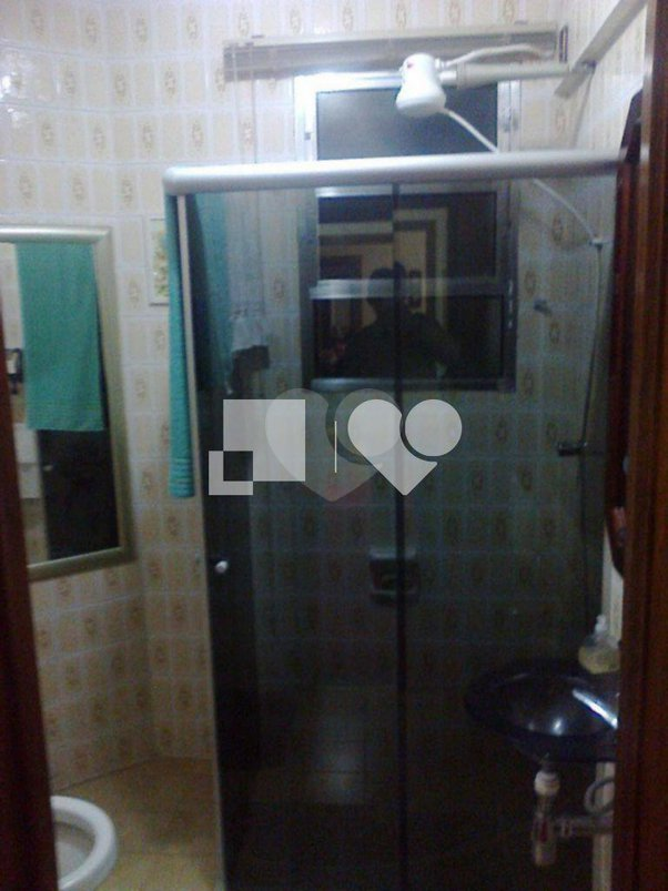 Venda Apartamento Porto Alegre Rio Branco REO416210 8