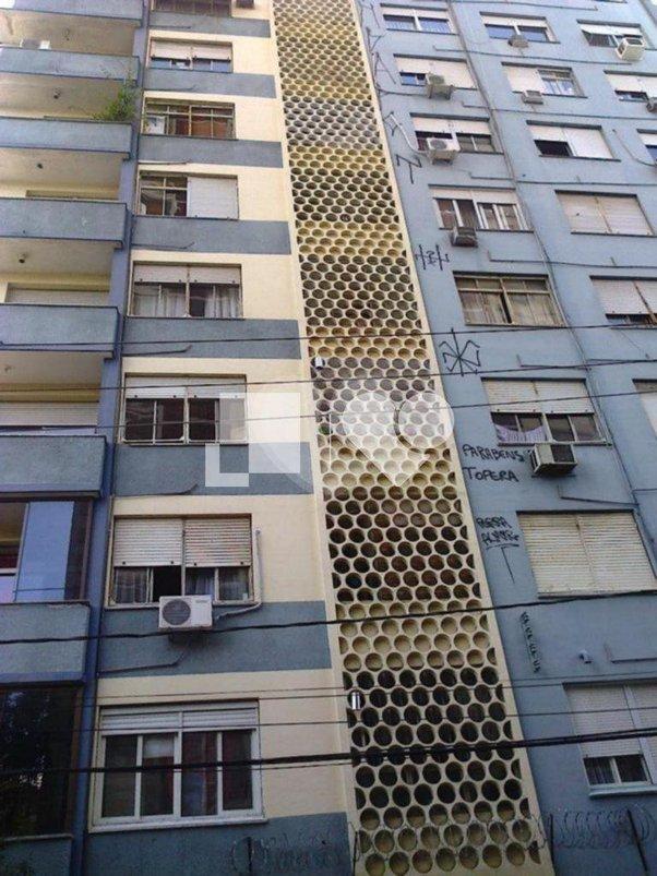 Venda Apartamento Porto Alegre Rio Branco REO416210 9