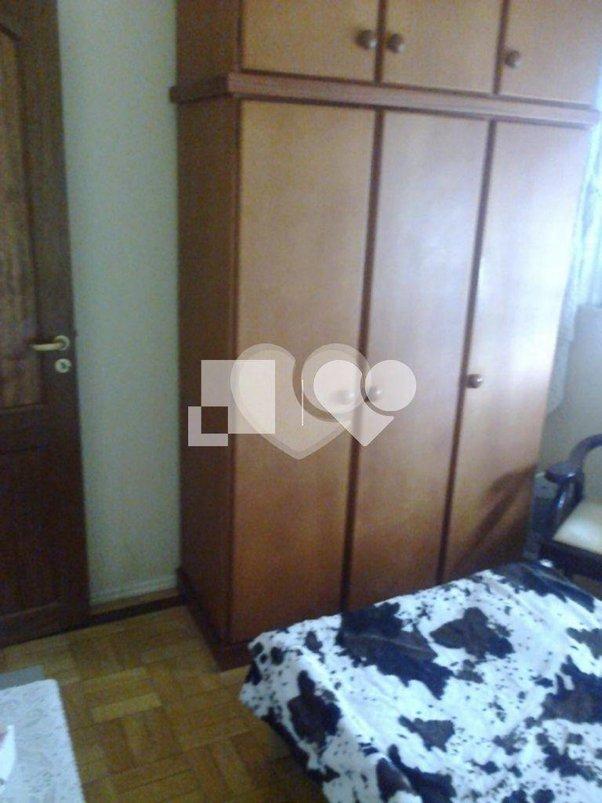 Venda Apartamento Porto Alegre Rio Branco REO416210 13