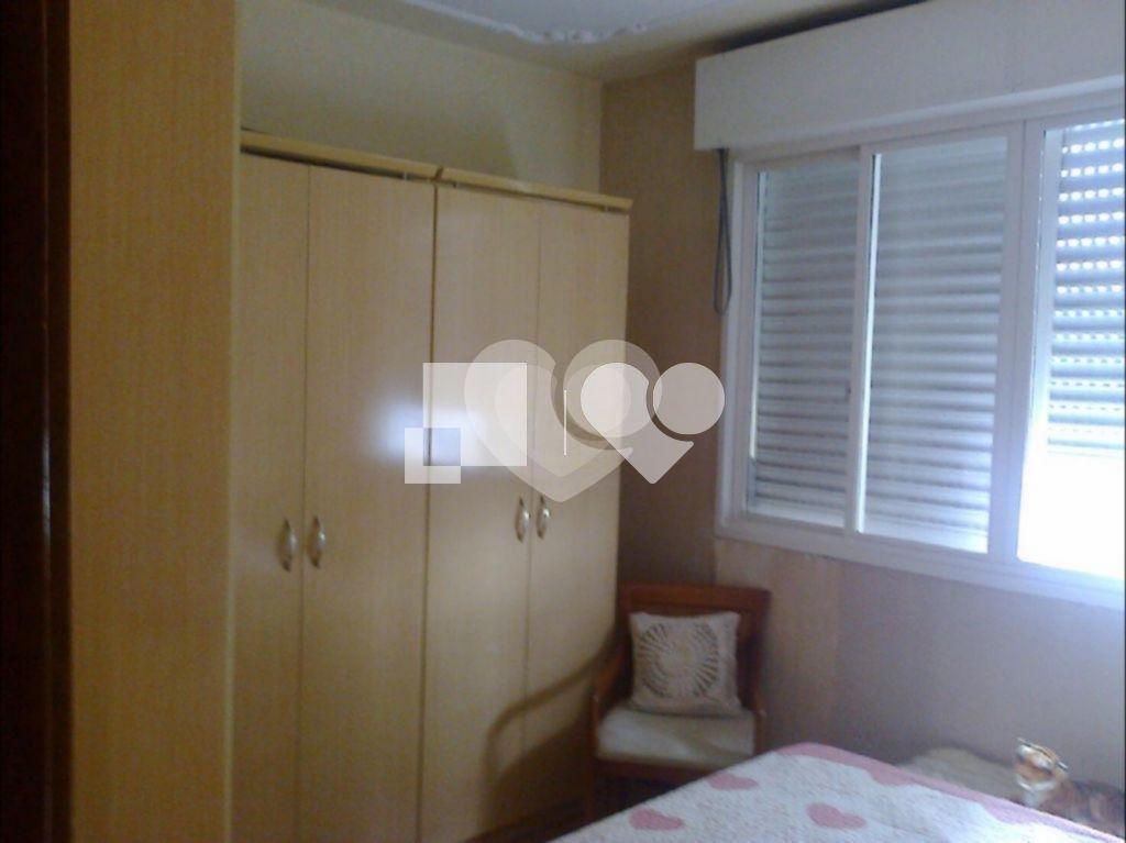 Venda Apartamento Porto Alegre Rio Branco REO416210 14
