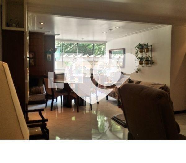 Venda Apartamento Porto Alegre Independência REO416388 3
