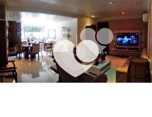 Venda Apartamento Porto Alegre Independência REO416388 5