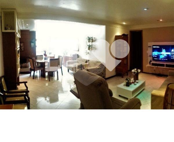 Venda Apartamento Porto Alegre Independência REO416388 6