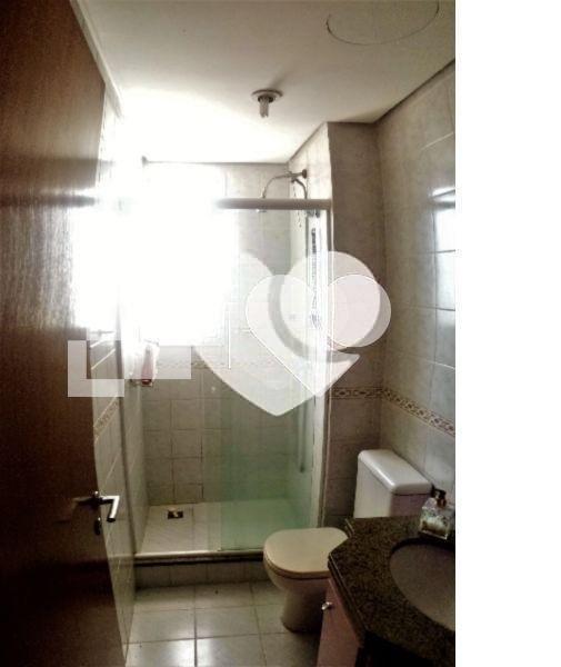 Venda Apartamento Porto Alegre Independência REO416388 8