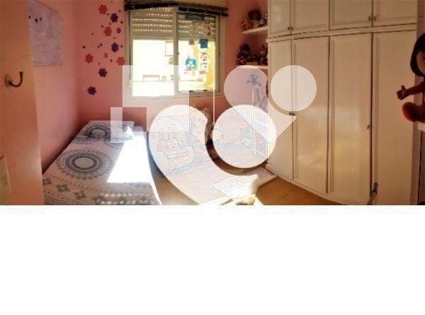 Venda Apartamento Porto Alegre Independência REO416388 9