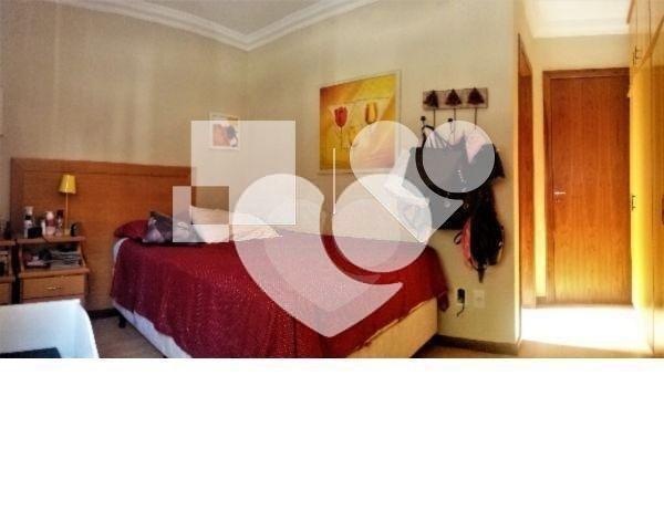 Venda Apartamento Porto Alegre Independência REO416388 12