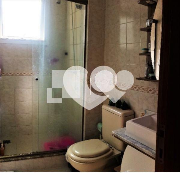 Venda Apartamento Porto Alegre Independência REO416388 14