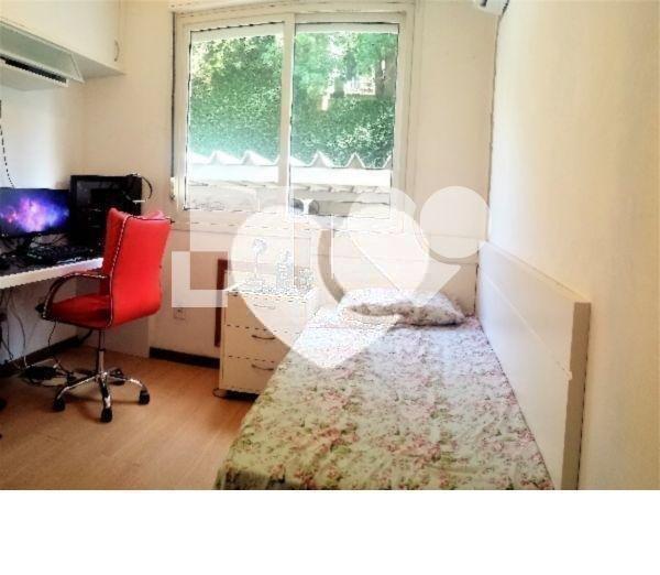 Venda Apartamento Porto Alegre Independência REO416388 17
