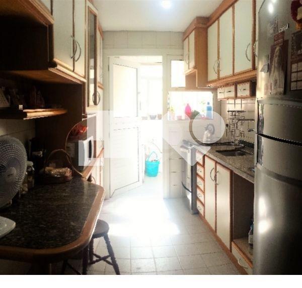 Venda Apartamento Porto Alegre Independência REO416388 18