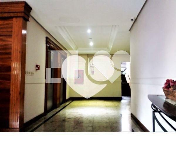 Venda Apartamento Porto Alegre Independência REO416388 23
