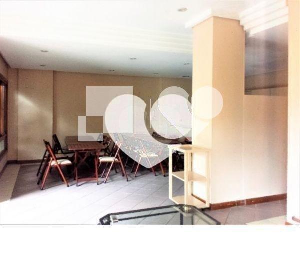 Venda Apartamento Porto Alegre Independência REO416388 24