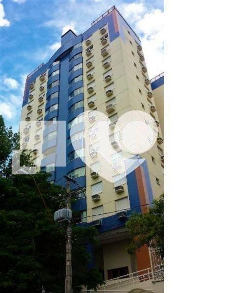 Venda Apartamento Porto Alegre Independência REO416388 1