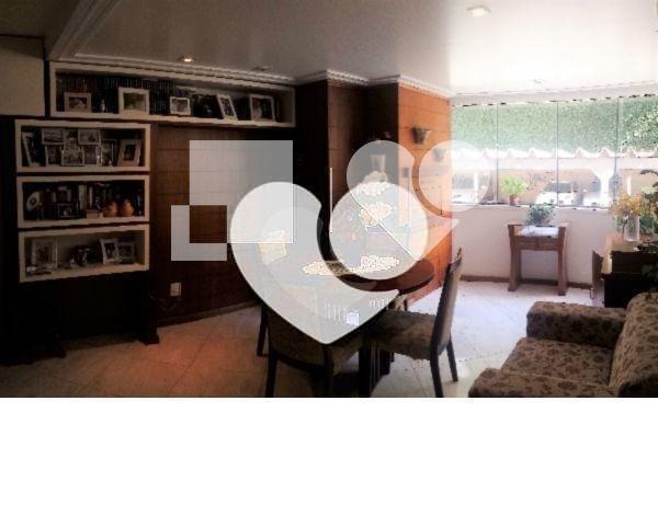Venda Apartamento Porto Alegre Independência REO416388 27