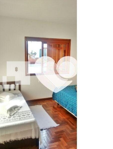 Venda Casa Porto Alegre São João REO416430 49