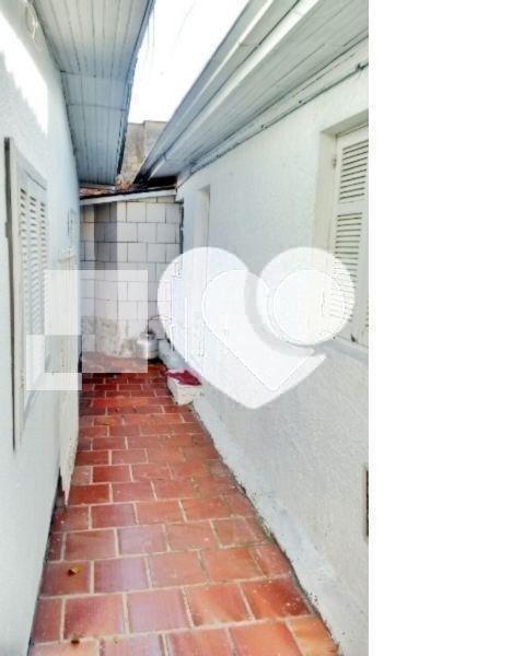 Venda Casa Porto Alegre São João REO416430 65