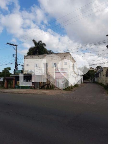 Venda Terreno Porto Alegre Agronomia REO416504 1
