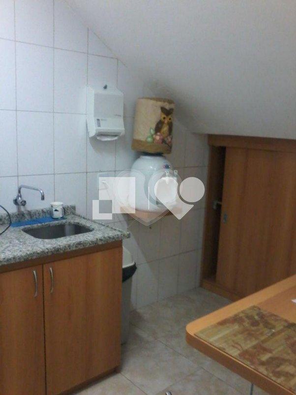 Venda Salas Porto Alegre Centro Histórico REO418345 10