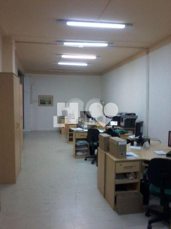 Venda Salas Porto Alegre Centro Histórico REO418345 11
