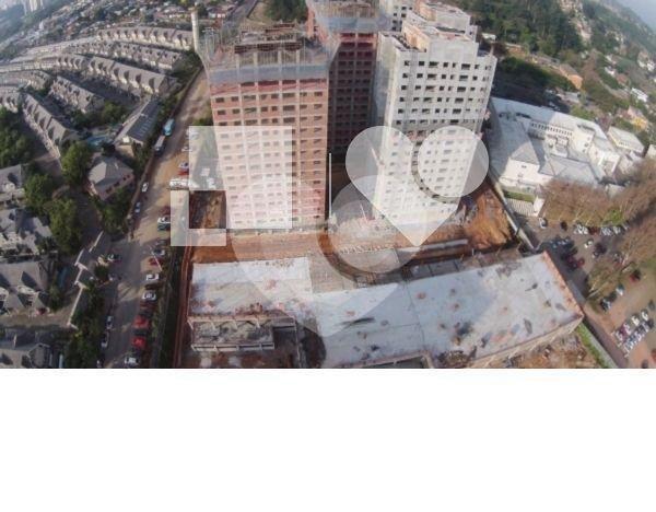 Venda Apartamento Porto Alegre Partenon REO419490 1
