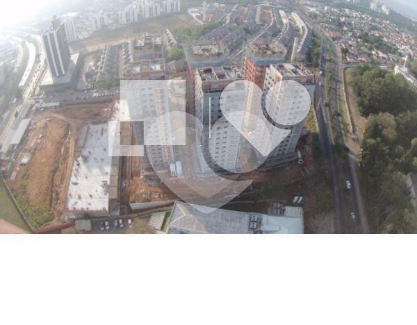 Venda Apartamento Porto Alegre Partenon REO419490 3