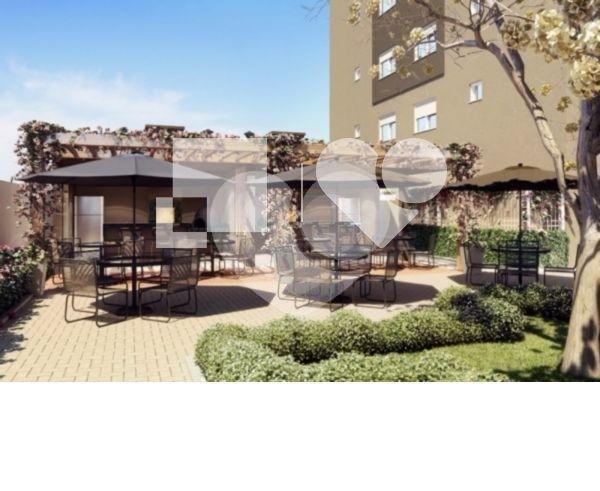 Venda Apartamento Porto Alegre Partenon REO419490 19