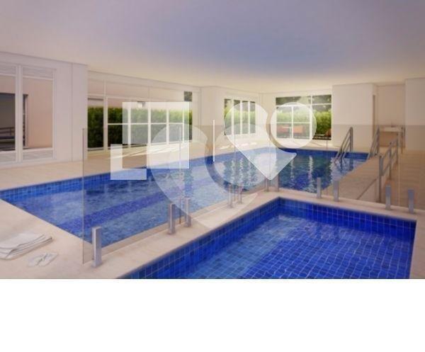 Venda Apartamento Porto Alegre Partenon REO419490 25