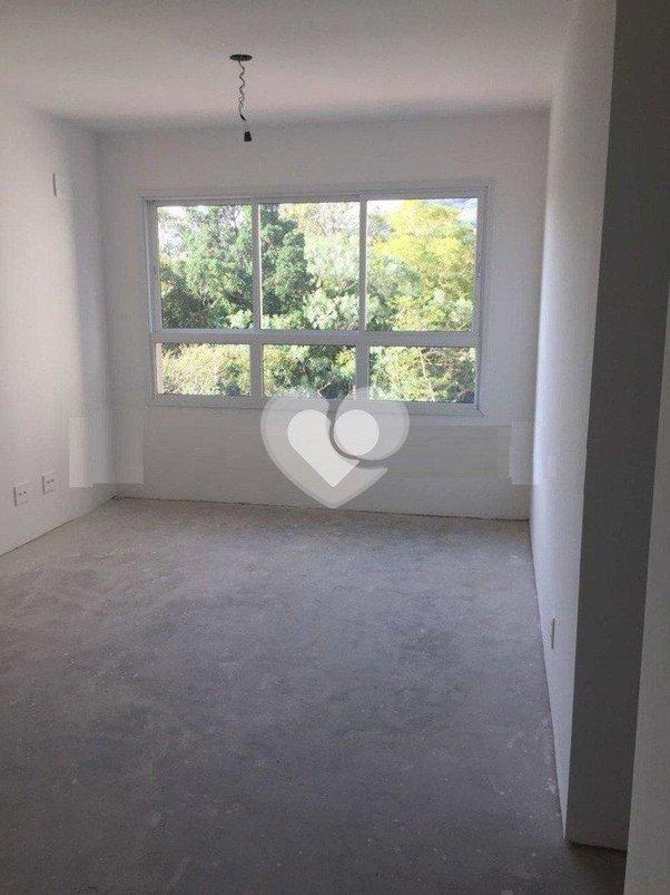 Venda Apartamento Porto Alegre Partenon REO419490 7